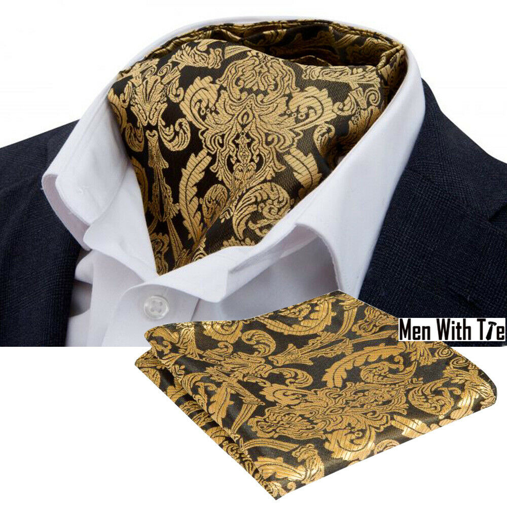 Popular Brand Boys Cravat Wedding Tie Formal Party Ruched Pre Tied Ivory Spare No Cost At Any Cost Wedding & Formal Occasion Ties