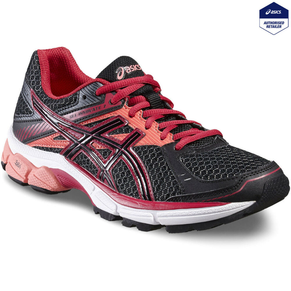GEL KAYANO LADY chaussures Running ASICS 25 Mid US6(23cm