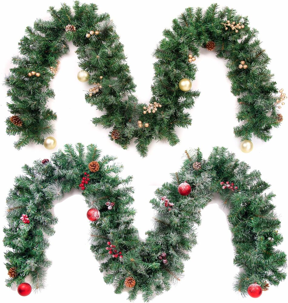 Best Selling Artificial Christmas Trees