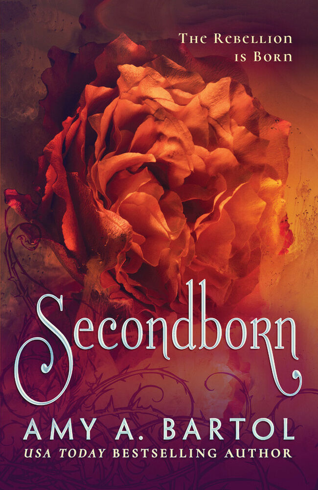 Secondborn 9781477848357 Ebay