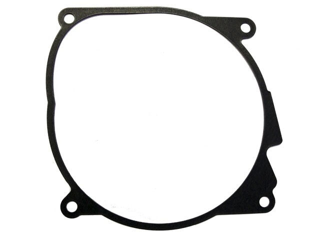 Eberspacher Motor Gasket For Airtronic D3 D4 252113010003