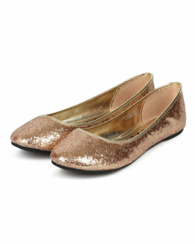 5ae58ea254199 Skechers Relaxed Fit Bikers Smokin Womens Slip On Loafers ...