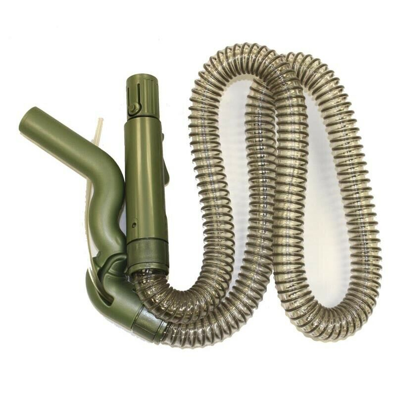 Bissell Spotbot Replacement Suction Amp Attachment Hose