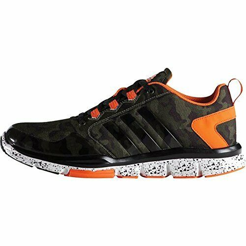 24ee239bb527 Details about ADIMX D70240 adidas Performance Mens Speed 2 Camo Pack Cross-Trainer  Shoe