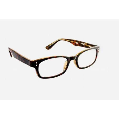 top-seller-fashion-foster-grant-channing-quality-reading-glasses-spring-hinges-