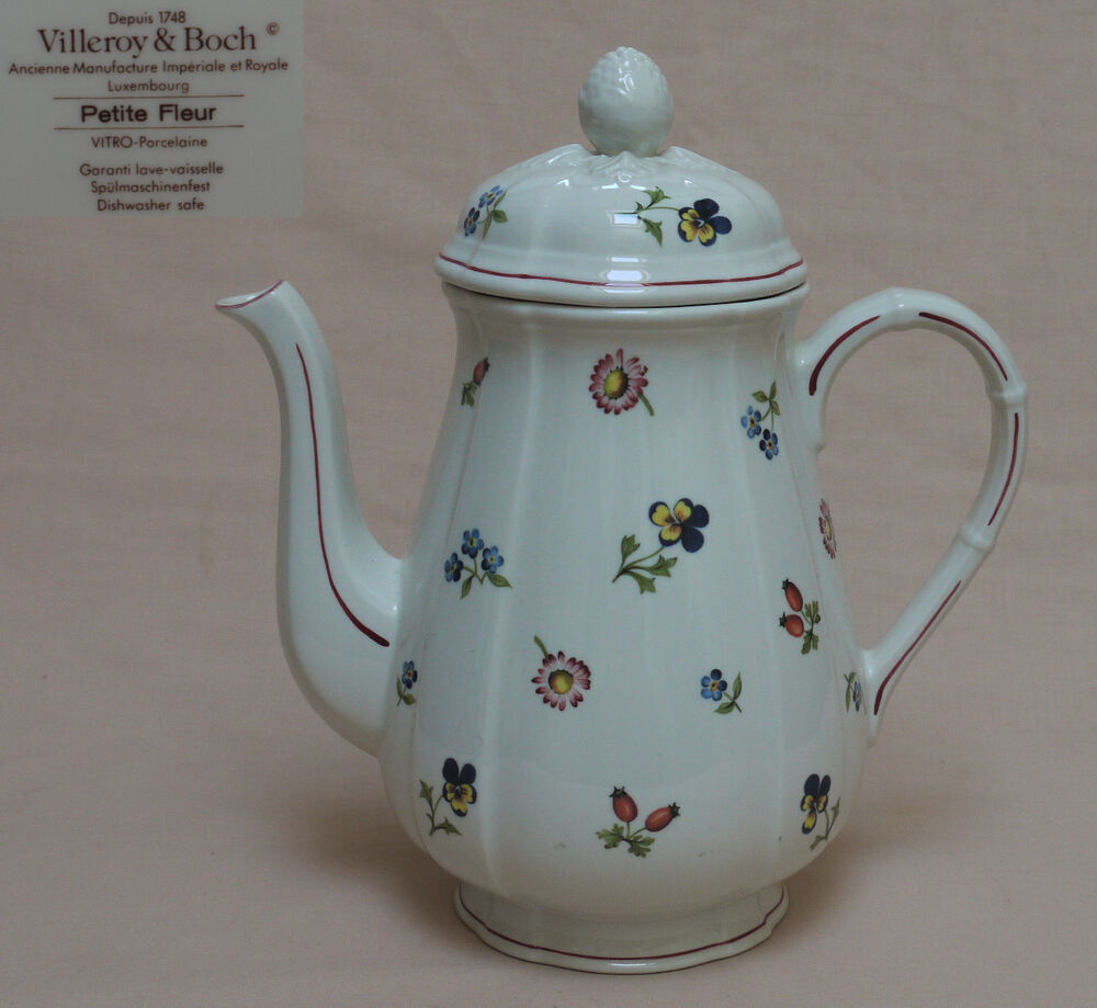 petite-fleur-by-villeroy-and-boch
