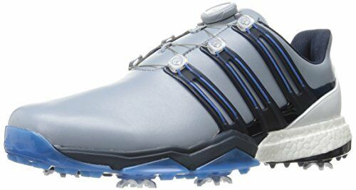828a28541ee adidas Golf Q44774 Adidas Golf- Powerband B.O.A. Boost Shoes- Choose  SZ Color.