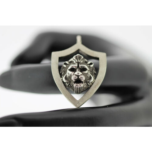 men-silver-925-custom-lion-shield-pendant-jewelry
