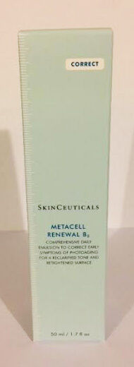 Skinceuticals Metacell Renewal B3 50g / 1.7oz Brand