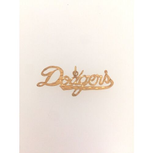 los-angeles-dodgers-logo-pendant-14k-yellow-gold-