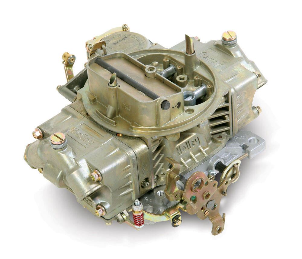 Holley 3310 parts accessories ebay holley carburetor 750 cfm manual choke 3310 diechromate finish rebuilt by nci pooptronica Image collections