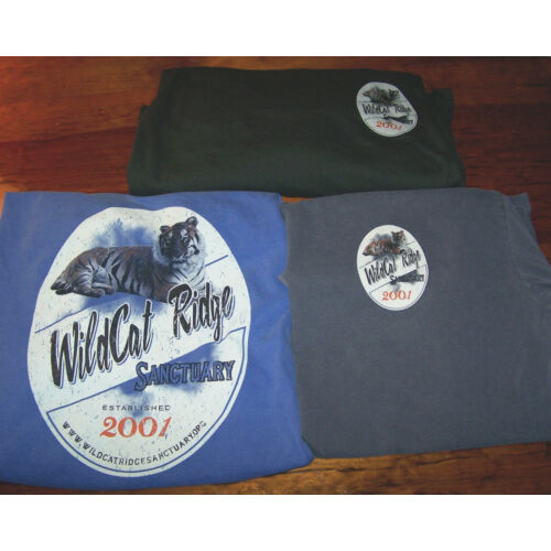 long-sleeve-katie-wildcat-ridge-sanctuary-tiger