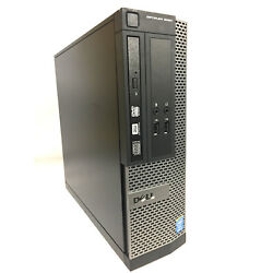 Dell-Optiplex-3020-SFF - 132431