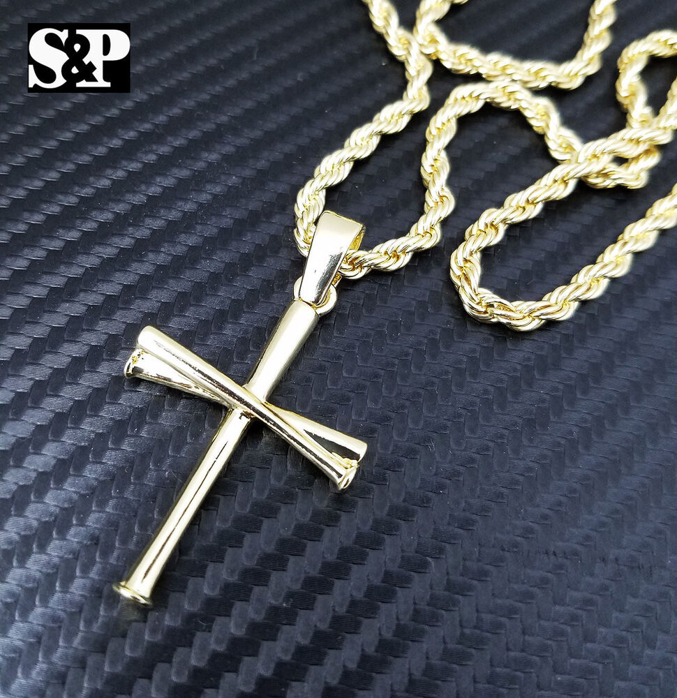Baseball Jewelry For Guys Most Popular and Best Image Jewelry
