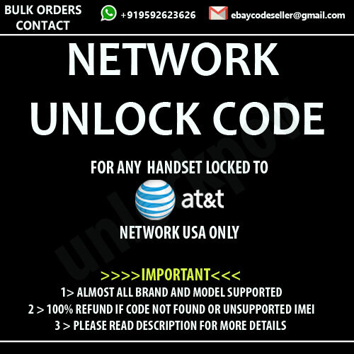 How To Unlock Pin Code On Samsung S3 ✓ The Mercedes Benz