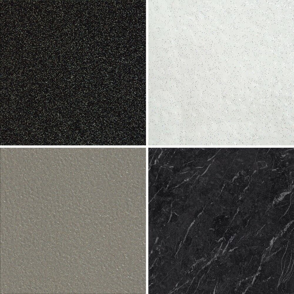 vinyl tiles for bathroom luvanto click sparkle glitter marble vinyl floor tiles 21279