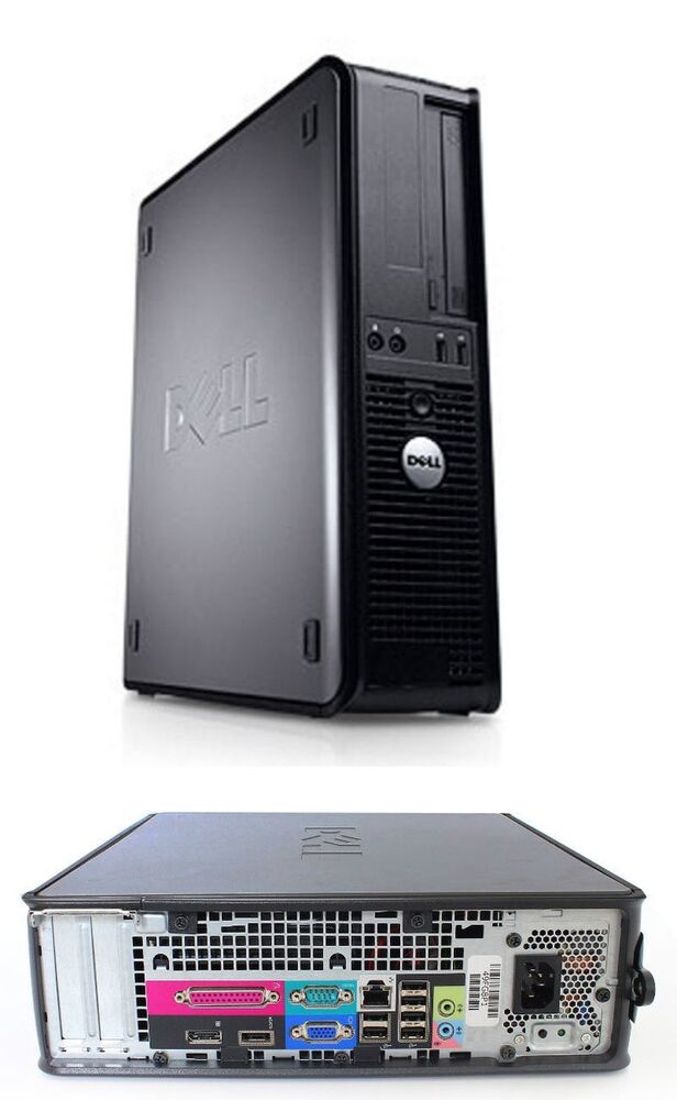 Hp 16 Manual dc7900 Small form factor ram