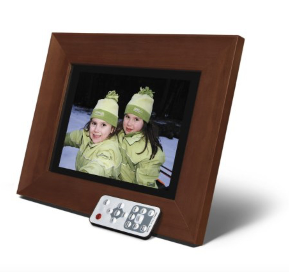 Smartparts spdpf84m 8inch digital picture frame high resolution smartparts spdpf84m 8inch digital picture frame high resolution 84 lcd display ebay jeuxipadfo Gallery