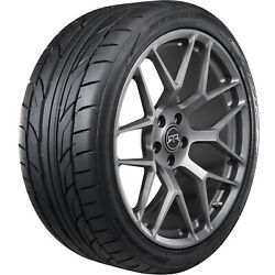 2 New Nitto Nt555 G2  - 245/40zr18 Tires 2454018 245 40 18