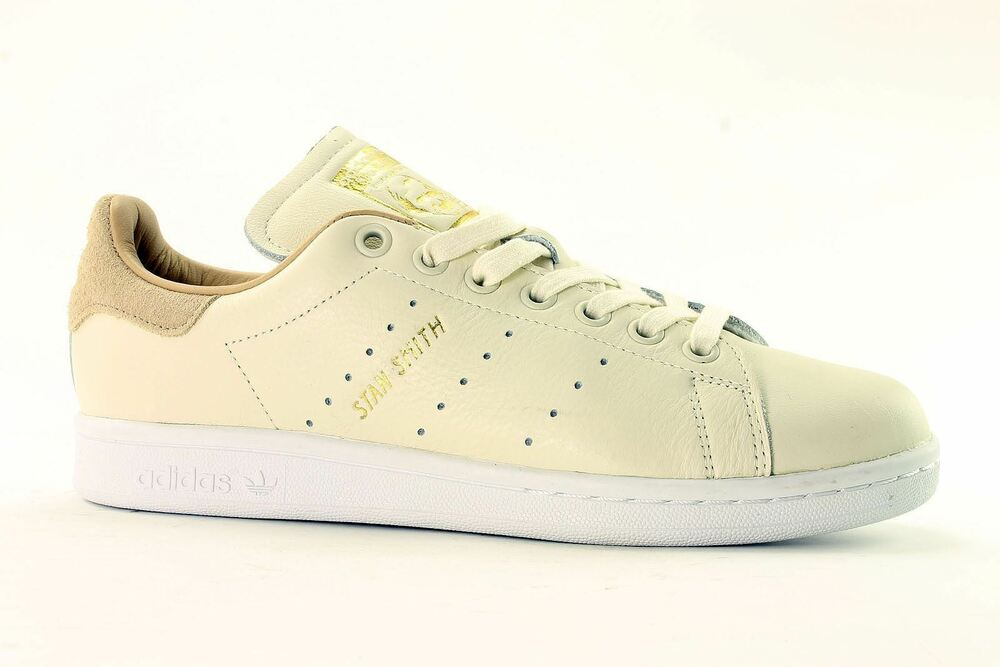a864e1d1be Details about adidas Stan Smith BB5165 Womens Trainers~Originals~UK 3.5 to  7 Only