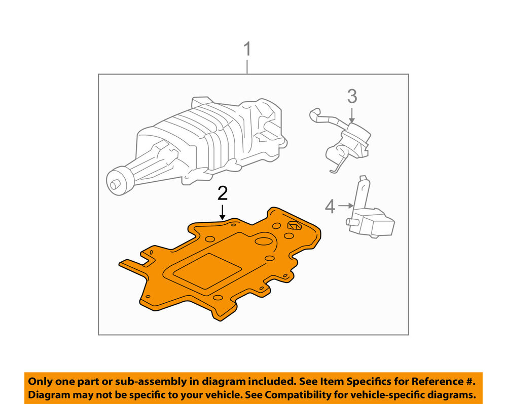 Jeep Headlight Mounting Diagram Trusted Wiring 2000 Ford Assembly Database Saab