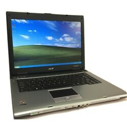 Acer TravelMate 2480 Touchpad Drivers for Windows 7