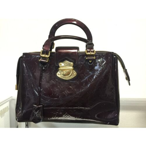 louis-vuitton-melrose-avenue-vernis-leather-burgandy-satchel-handbag-lv