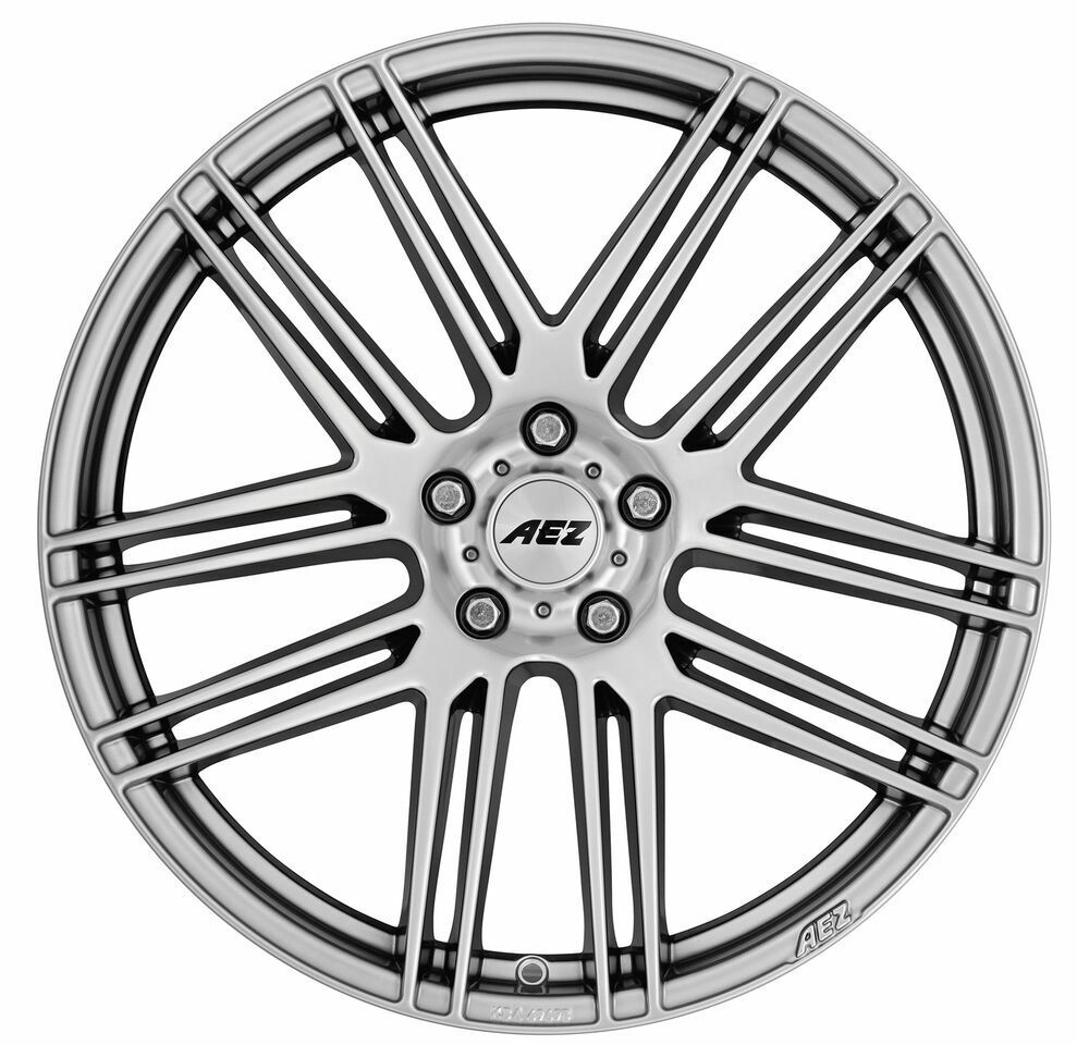 new replacement 19x8 5 inch aluminum wheel rim for bmw 4 series BMW X10 product specifications