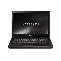 Dell latitude E6410 320GB 4GB