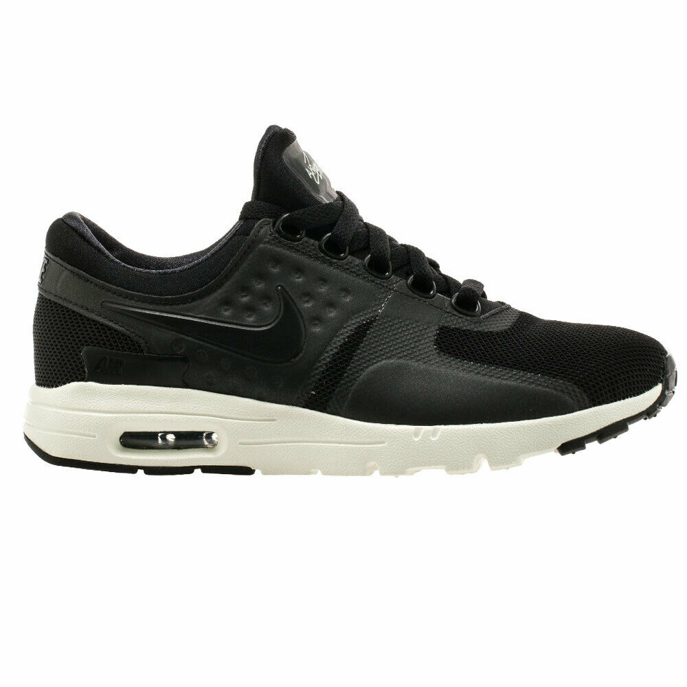 new product 19d3a 28e67 Details about Nike Wmns Air Max Zero 857661-002 90 1