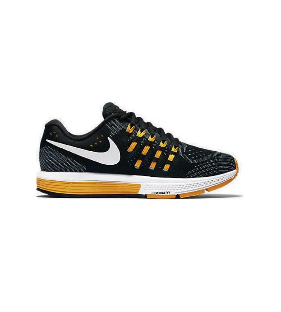 Women's Shoe Nike Air Zoom Vomero 11 818100-003
