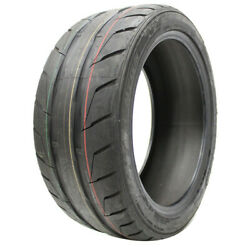 2 New Nitto Nt05  - 245/40r18 Tires 2454018 245 40 18