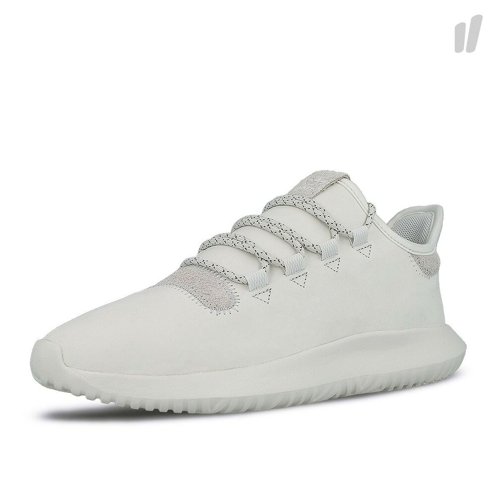 big sale b210a 1cd22 ADIDAS TUBULAR SHADOW CRYSTAL LOW SNEAKERS MEN SHOES WHITE BB8821 SIZE 9.5  NEW | eBay