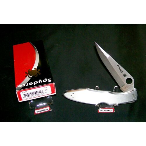 spyderco-c07p-police-knife-plain-edge-tip-up-or-down-ambidextrous-wpackaging