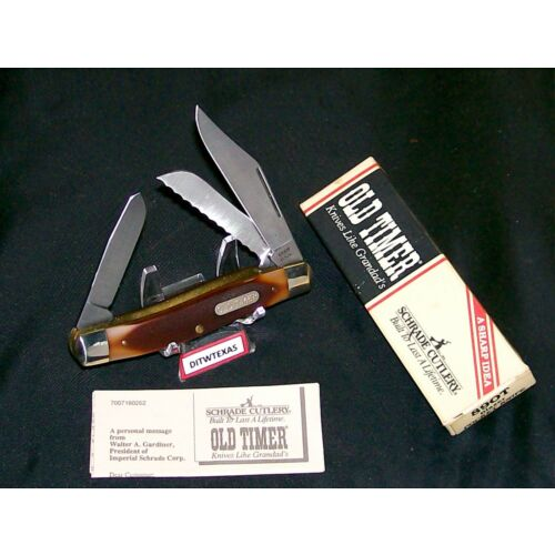 schrade-89ot-knife-blazer-sfo-usa-made-old-timer-4-closed-wpackagingpapers