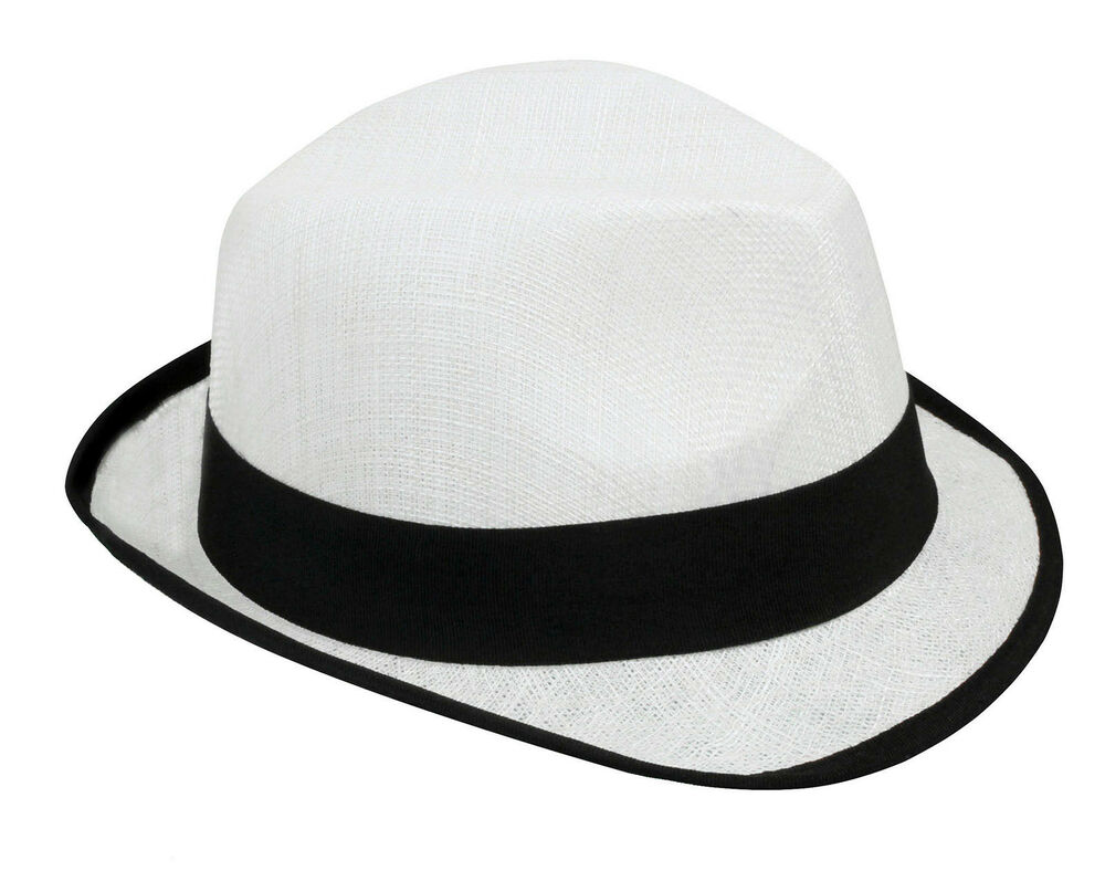 Details about Women Lady Lightweight Classic Cuban Upturn Fedora Hat Beach  Sun Cap fc645cd7582