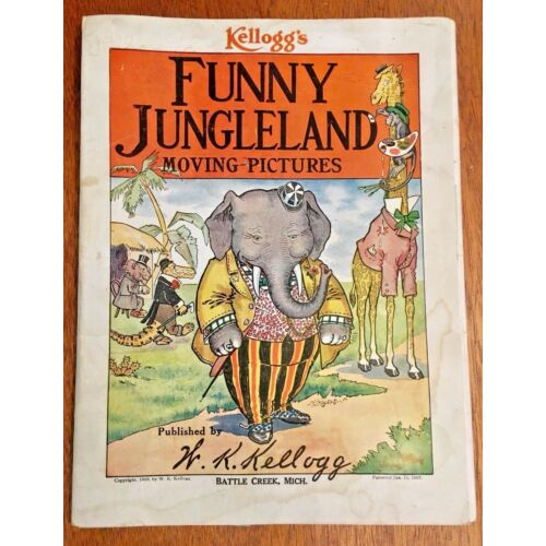 funny-jungleland-movingpictures-movable-book-kelloggs-1909-animals