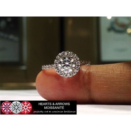 150-carat-def-vvs1-moissanite-hearts-arrows-halo-style-ring-in-14k-gold