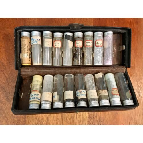 antique-traveling-doctors-kit-quack-medicine-w-contents-apothecary-pharmacy