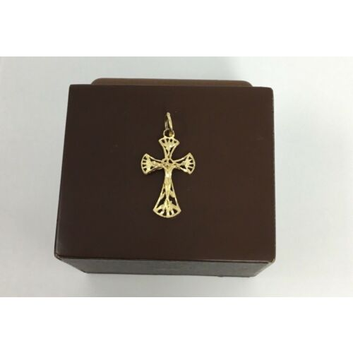 holy-cross-crucifix-pendant-14k-yellow-gold-1-l
