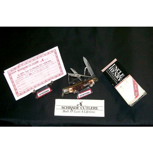 schrade-707uh-knife-the-gambler-uncle-henry-circa1991-usa-wpackagingpapers