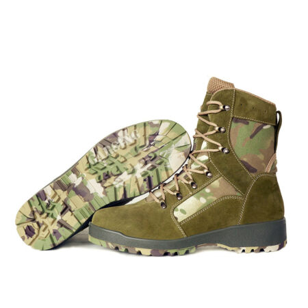 img-Combat Boots Russian Army Military Garsing Jungle Leightweight 5003 MTP Multicam