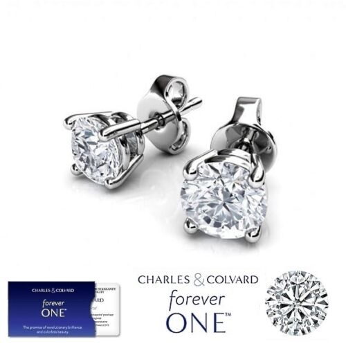 100-carat-moissanite-forever-one-stud-earrings-in-14k-gold-charles-colvard-