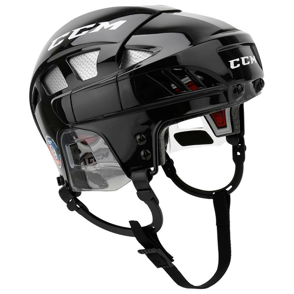 Details about ccm custom fitlite helmet stickers