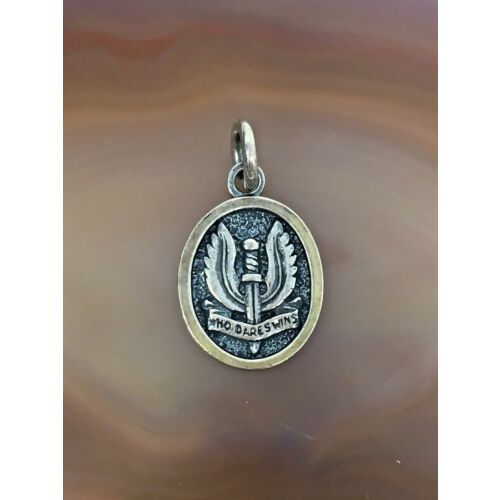 who-dares-wins-silver-925-pendant-charm-necklace