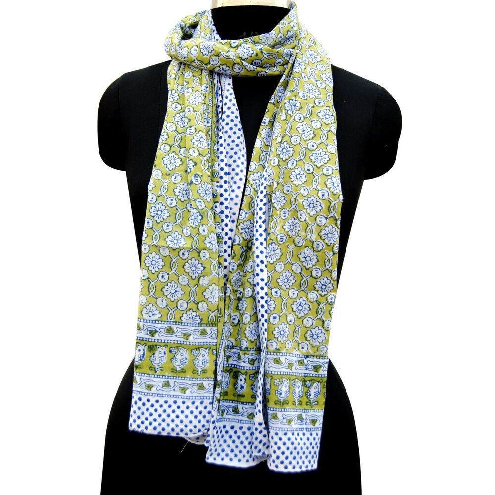 83cfcaaf8bf9f Details about Indian Cotton Women Sarong, Swimwear Pareo, Scarf, Beach,  Cover-Up, Wrap, F9