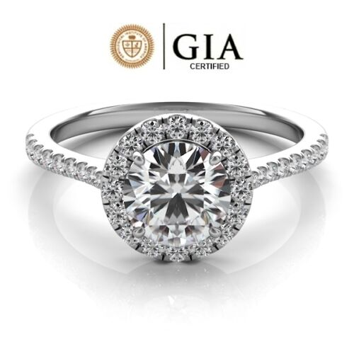 125-carat-gia-certified-solitaire-halo-style-engagement-ring-in-14k-white-gold
