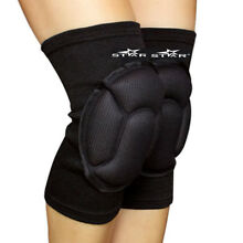 Sports Martial Arts knee pads Knee protectors