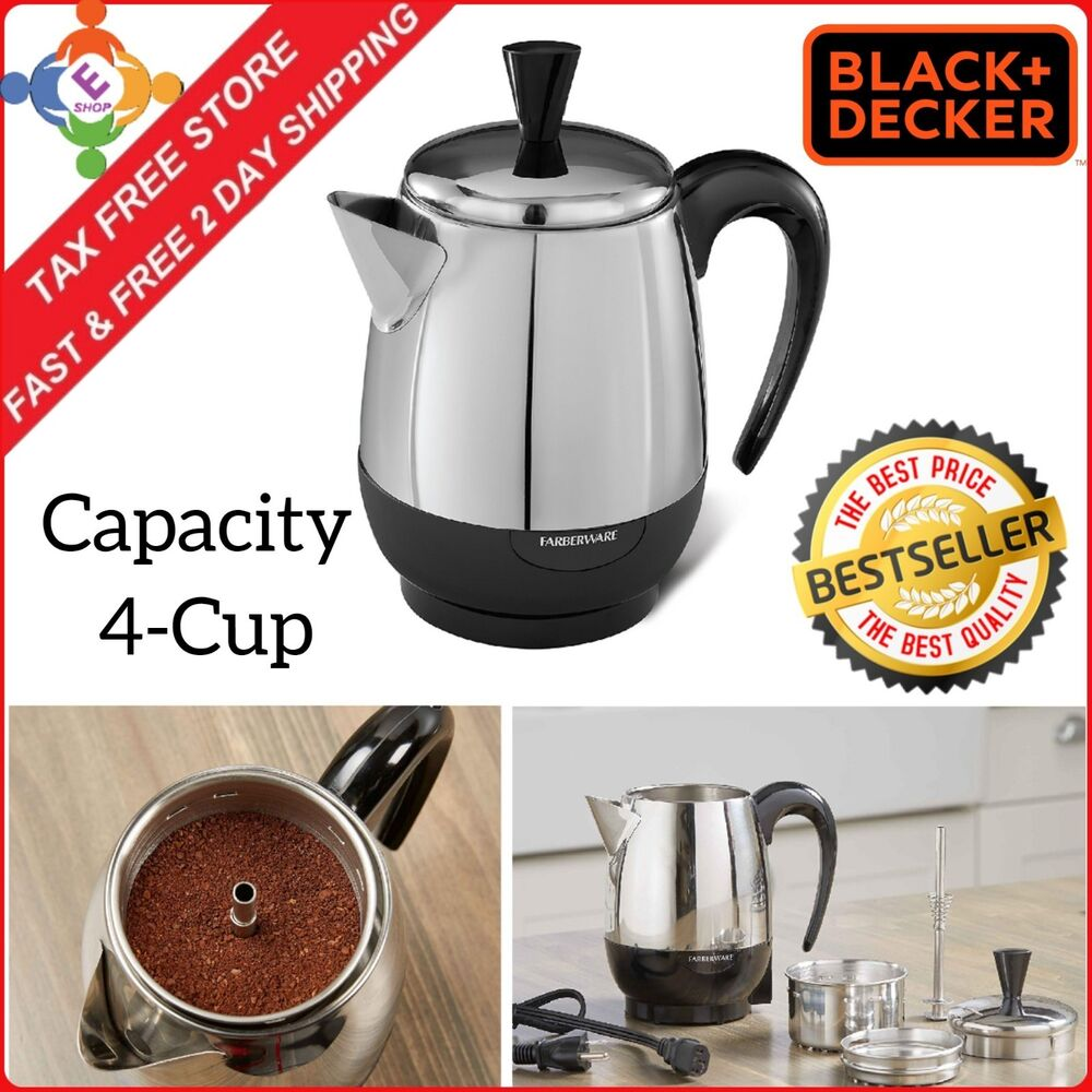 Farberware Coffee Pot Wiring Diagrams Trusted Maker Diagram Parts List Www Topsimages Com 5 Cup