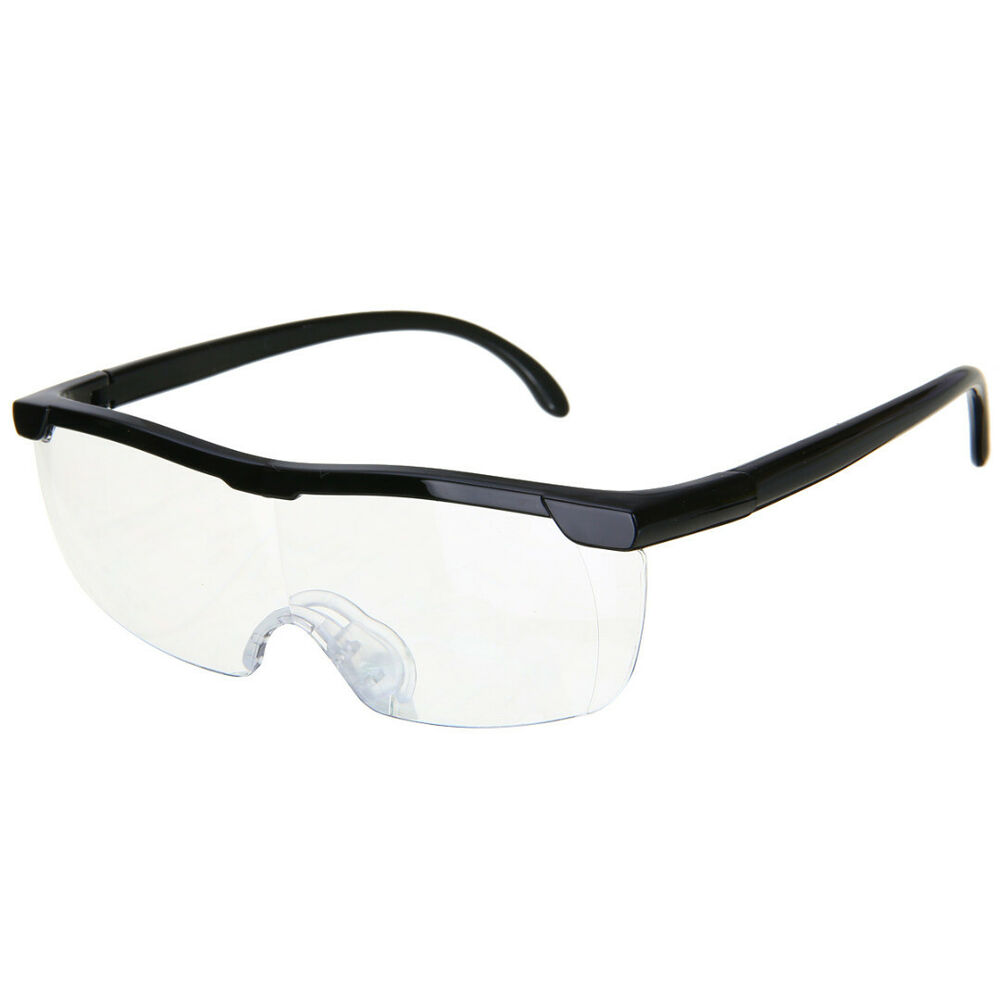 0fa94f89892 Details about magnifying presbyopic eyewear pro big vision reading glasses  magnifier jpg 1000x1000 Big reading glasses